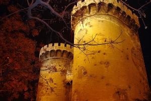 valencia torres serrano